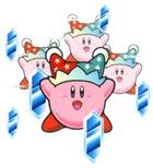 Mirror Kirby