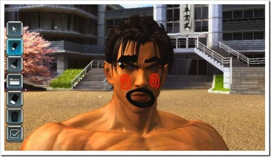 Ecco cosa succede quando Tekken esce su una console Nintendo