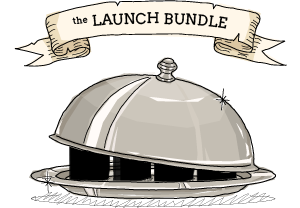 The Launch Bundle