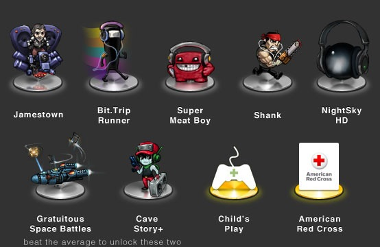 humble-bundle-4-soundtrack-icons-final