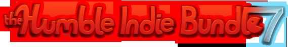 HIB7 logo