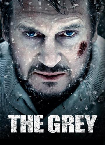 TheGrey