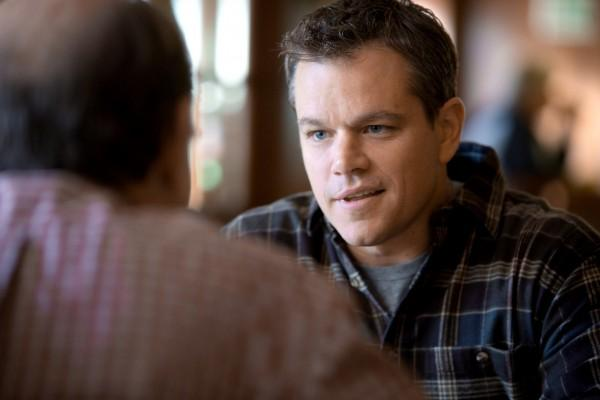 "promised land matt ""steve"" damon"