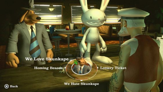 sam & max the devil playhouse screen