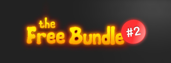 the-free-bundle-2