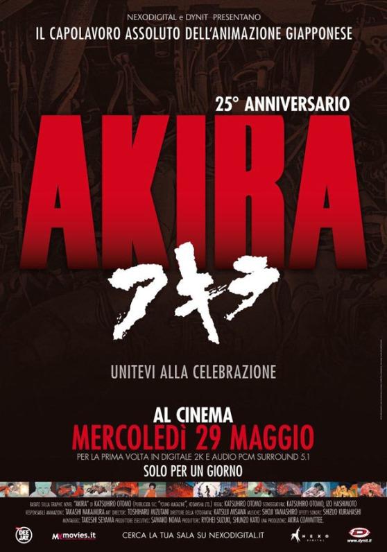Akira_poster_low