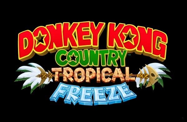 Stranamente la vera sorpresa per me è stato l'annuncio di un nuovo DKC, ho letteralmente spolpato ed adorato DKC Returns, ma pensavo fosse una cosa a sè, un ritorno nostalgico con le contropalle, ma non l'inizio di una (possibile) nuova trilogia di DK Country. :)