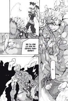 Asura' s Wrath Kai asura