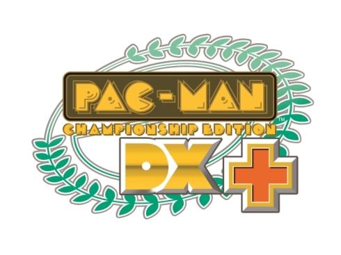pacman cedx+ logo