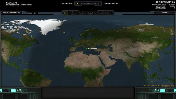 xenonauts geoscape