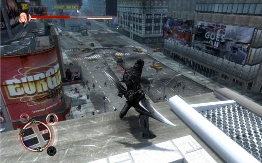 prototype overwoeld screenshot