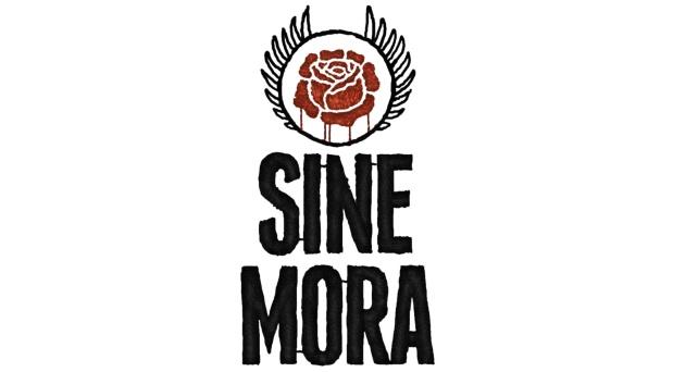 Sine Mora logo