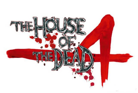 House-of-the-dead-4-logo