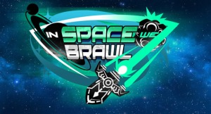 in-space-we-brawl_84_ann