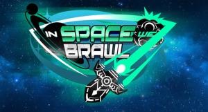 in-space-we-brawl_84_ann