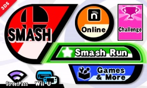 super_smash_bros_3ds_main_menu_1