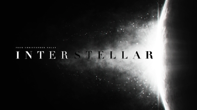 1415190921_interstellar-movie-hd-wallpaper-and-poster