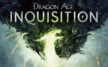 Dragon-Age-Inquisition-2014-Wallpaper