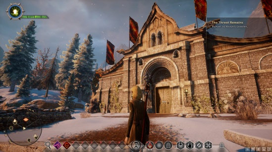 DragonAgeInquisition 2014-11-17 23-48-15-490