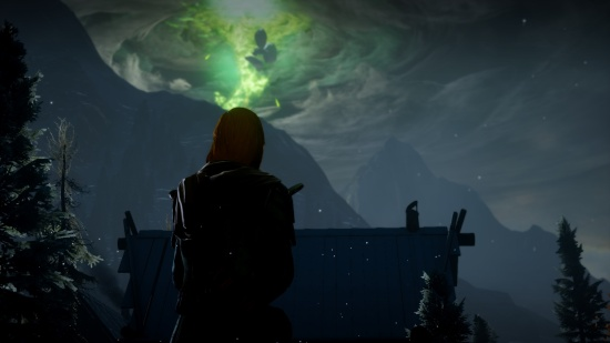 DragonAgeInquisition 2014-11-25 00-55-39-869