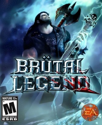 brutal-legend_pc_cover