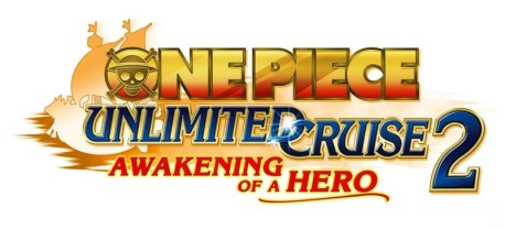 One Piece Unlimited Cruise Part 2 Awakening Of A Hero