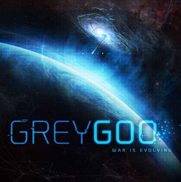 2454042-grey_goo_temp_boxart