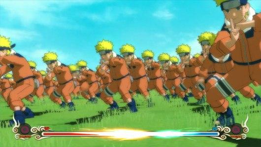naruto ultimate ninja storm ps3 mossa suprema