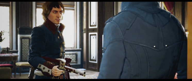 assassins-creed-unity-napoleon