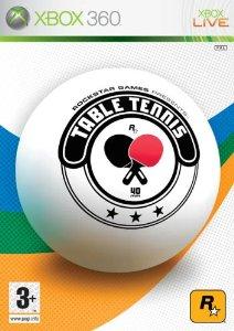 table tennis x360