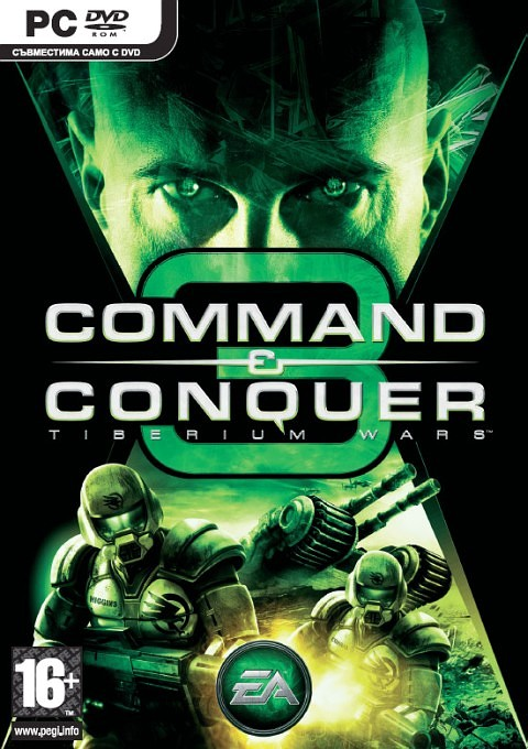 command-and-conquer-3-tiberium-wars-box