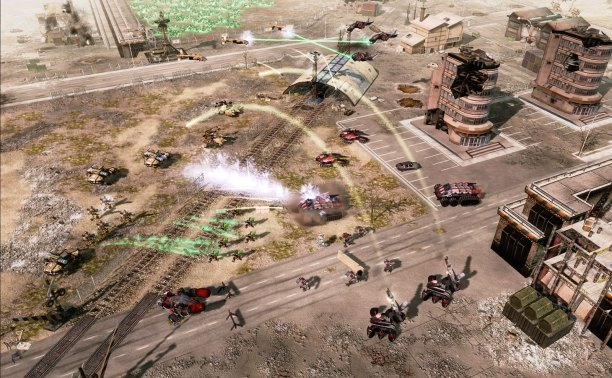 Command-Conquer-3-Deluxe-Edition-Announced-by-EA-2