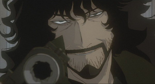 cowboy bebop the movie bang