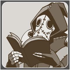 Questa è l'icona di un trofeo perchè non riuscivo a trovare un immagine di Minukelsus, poveretto.
