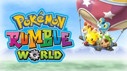 Pokemon-Rumble-World-Cover