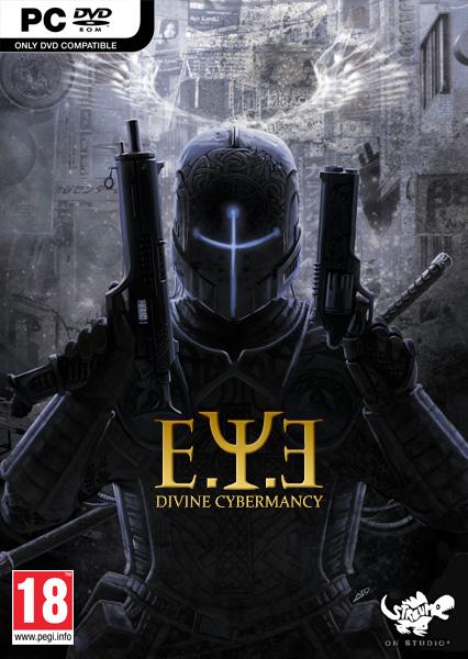 e.y.e_divine_cybermancy