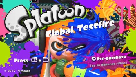 splatoon_global_testfire_thumb