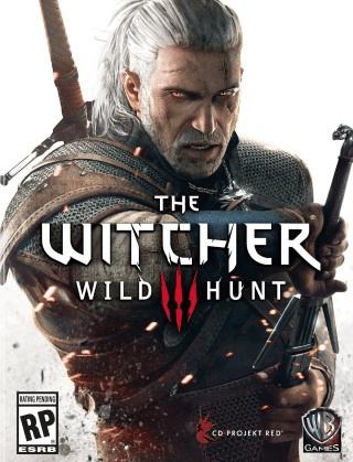 TW3_Wild_Hunt_logo