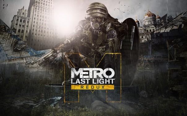 metro_last_light_redux-wide