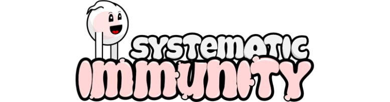 systematicLogo