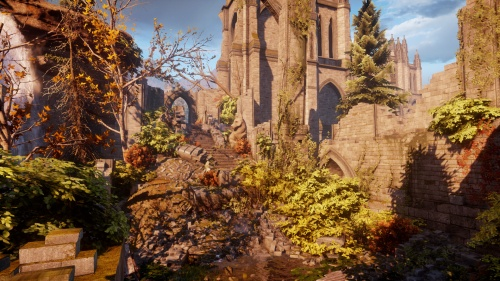 DragonAgeInquisition 2015-09-14 22-36-48-571