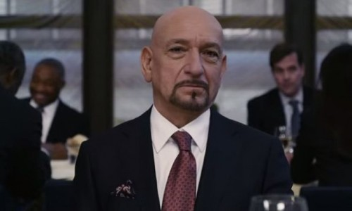 selfless 2015 ben kingsley