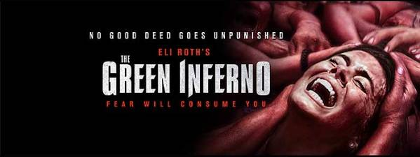The-Green-Inferno-Eli-Roth-Film