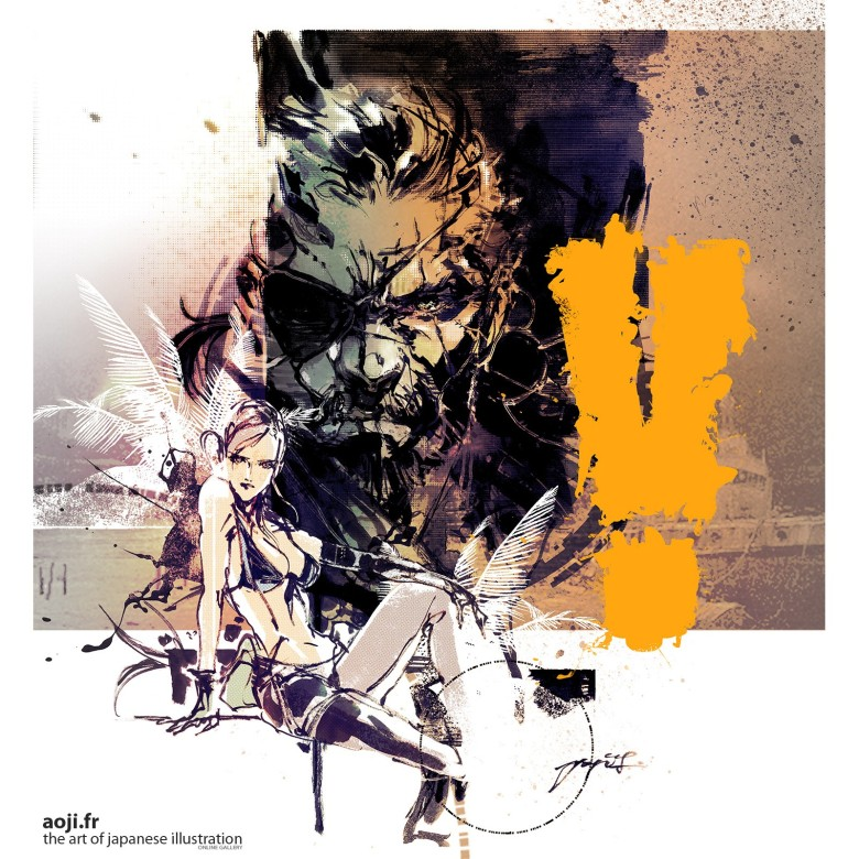 v-by-yoji-shinkawa