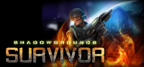 shadowgrounds survivors