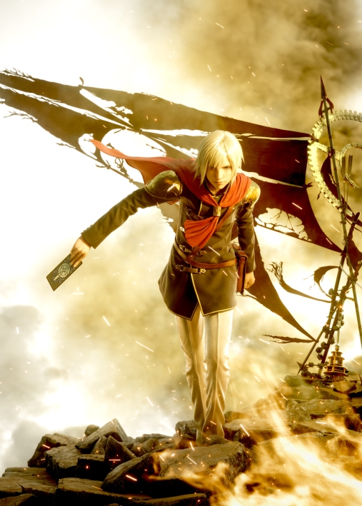 type-0 cover