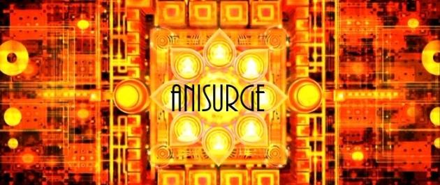 anisurge