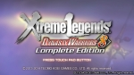DYNASTY WARRIORS 8: Xtreme Legends Complete Edition_20151120140104