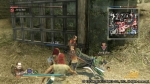 DYNASTY WARRIORS 8: Xtreme Legends Complete Edition_20150722175510