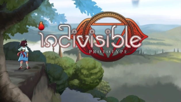 Indivisible Prototype_20151112160404